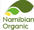 Namibian Organic Association